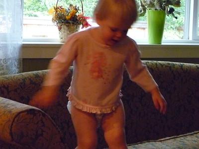 2010-06-19 Kid Vids