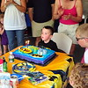 2010-06-19 - Zachary's 5th Birthday :
