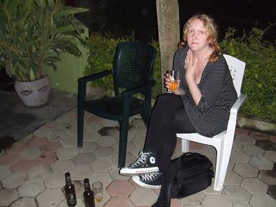 2010-06-20 Tanzania lilla kameran