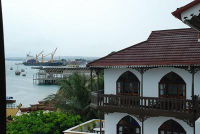2010-06-21 Tanzania 2