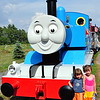2010-06-26 - Edaville USA : Visit to Edaville USA to see Thomas the Tank Engine