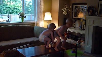 2010-07-11 Kids