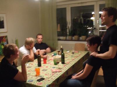 2010-10-08 Volbeat