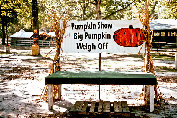 2010-10-09 - South Jersey Pumpkin Festival