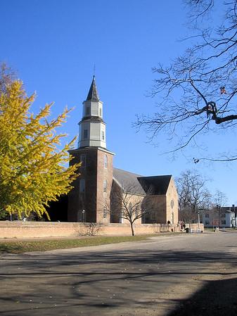 2010-11-Williamsburg-VA-Holiday-Prep