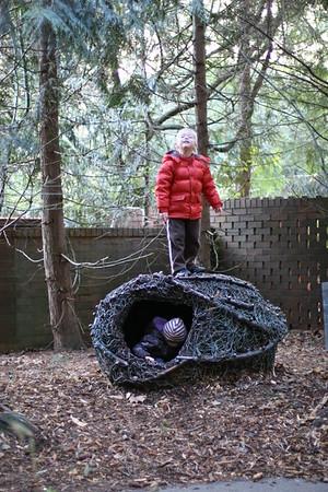 2010-12-18 Zoo