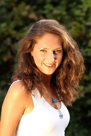 2010: August - Breaza sedinta foto