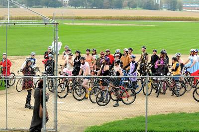 CAS_2962_sundress race