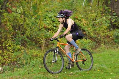 CAS_2989_sundress race