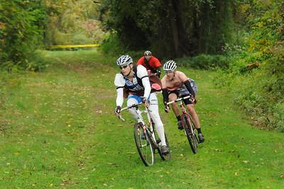 CAS_2980_sundress race