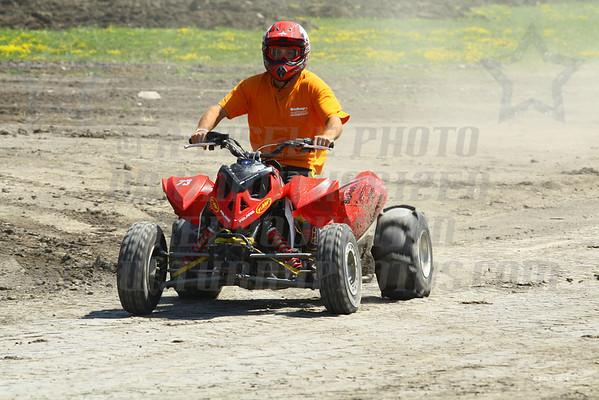 ATV 07-17 set 4 (102)