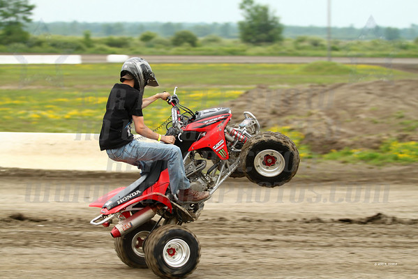 wheelies  (2)