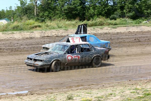 race 2enduro race 2 (13)