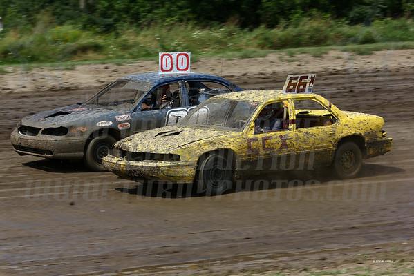 race 2enduro race 2 (11)