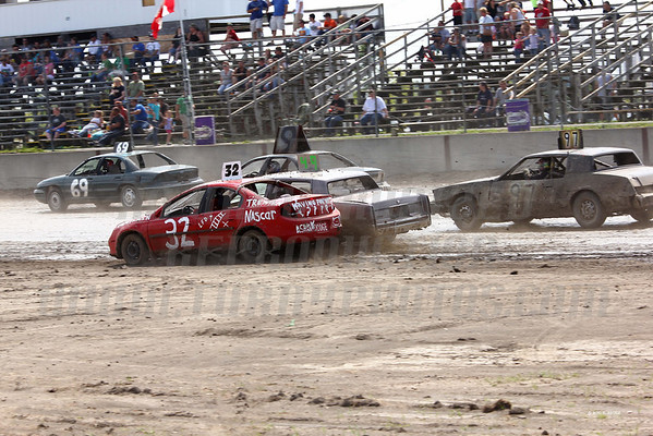 race 2enduro race 2 (3)
