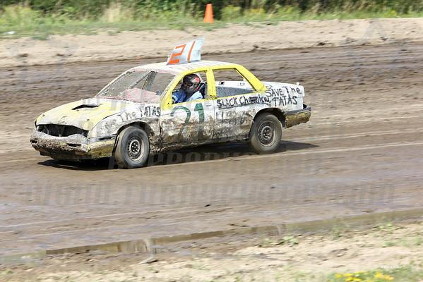 race 2enduro race 2 (7)