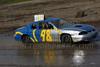 race 4race 4 (13)