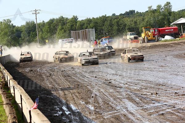 race 4race 4 (2)