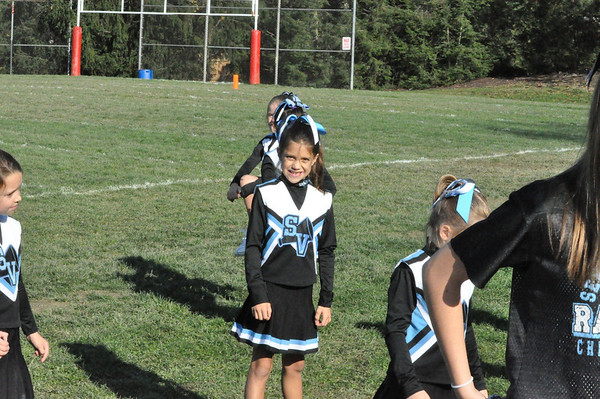 Game 10-09-10