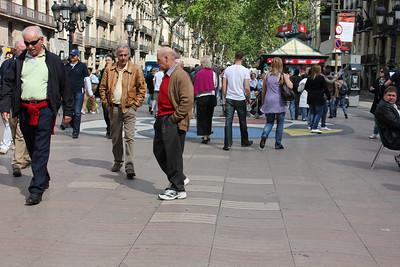 2010-05-08 Barcelona - 023