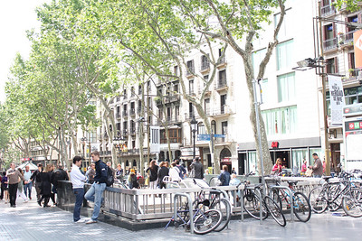 2010-05-08 Barcelona - 040
