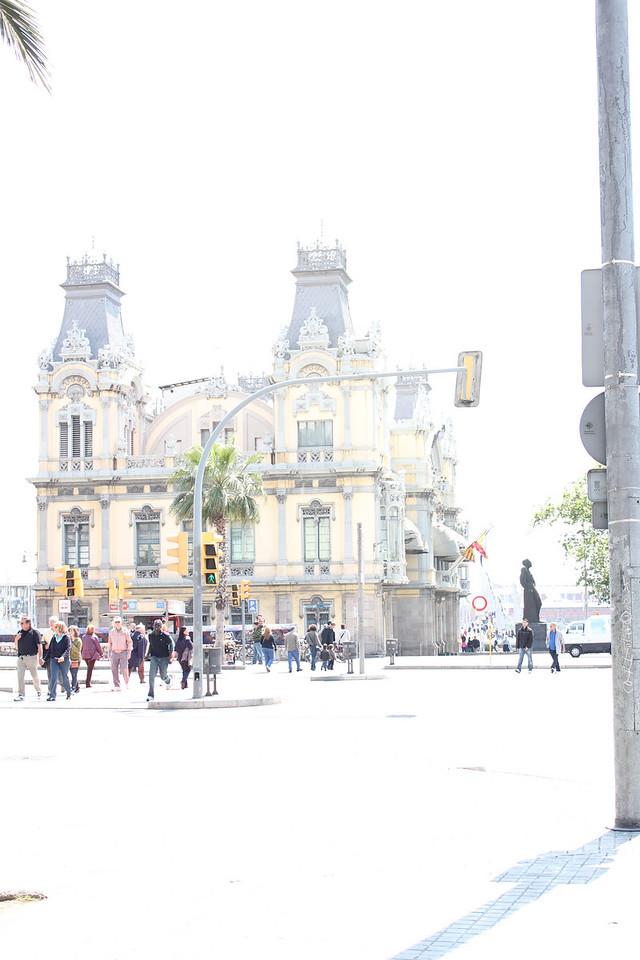 2010-05-08 Barcelona - 054