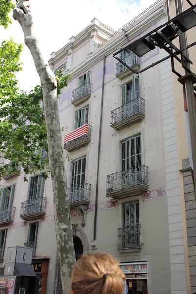 2010-05-08 Barcelona - 030