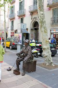 2010-05-08 Barcelona - 031