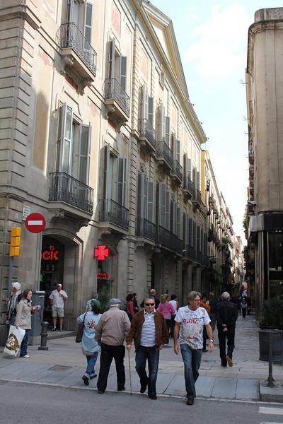 2010-05-08 Barcelona - 032