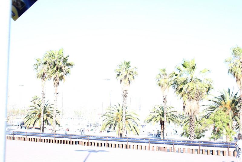 2010-05-08 Barcelona - 076