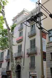 2010-05-08 Barcelona - 029