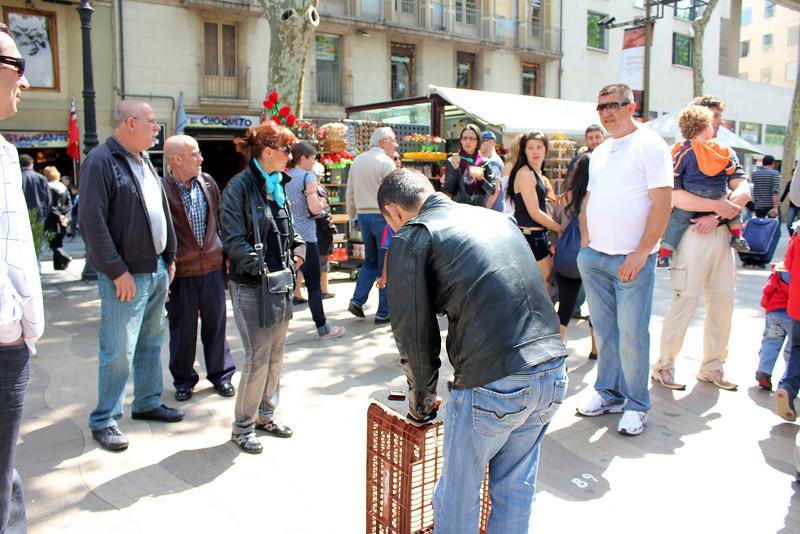 2010-05-08 Barcelona - 046