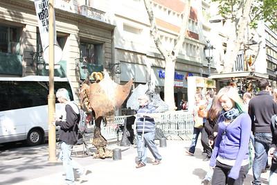 2010-05-08 Barcelona - 036