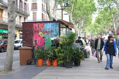 2010-05-08 Barcelona - 028