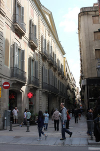 2010-05-08 Barcelona - 033