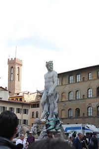 2010-05-13 Florence - 049