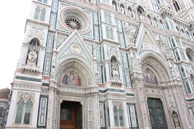 2010-05-13 Florence - 030