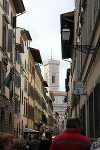 2010-05-13 Florence - 025