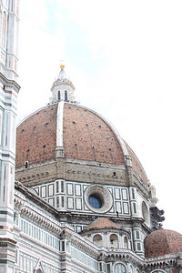 2010-05-13 Florence - 041