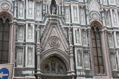 2010-05-13 Florence - 026