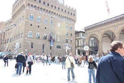 2010-05-13 Florence - 044