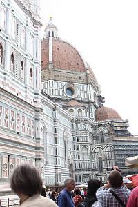 2010-05-13 Florence - 040