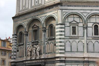 2010-05-13 Florence - 027