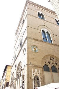 2010-05-13 Florence - 043