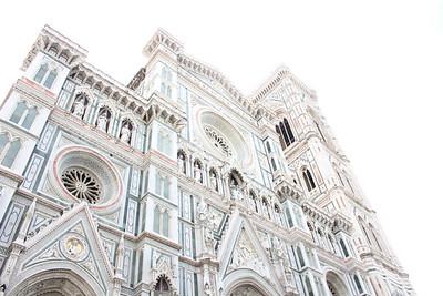 2010-05-13 Florence - 029
