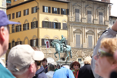 2010-05-13 Florence - 048