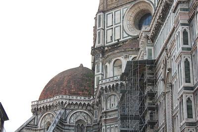 2010-05-13 Florence - 028
