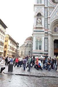2010-05-13 Florence - 034