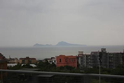 2010-05-11 Naples - 018