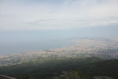 2010-05-11 Naples - 060